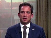 آمریکا از حملات رژیم صهیونیستی در سوریه حمایت کرد