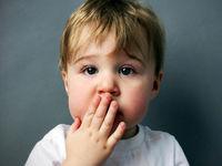 هشدار درباره مصرف ۷ دارو برای کودکان