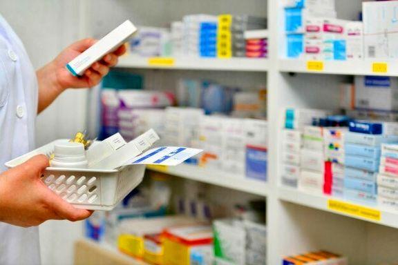 احتمال افزایش قیمت دارو با اصلاح نرخ آن