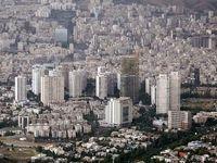 حق مسکن ۳۰۰هزار تومانی در صورت تصویب از تیرماه اجرایی میشود