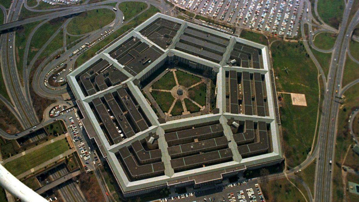 سرنوشت حضور نظامیان آمریکا در عراق بررسی می شود
