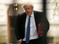وزیر خارجه انگلیس: قویا به برجام متعهد هستیم