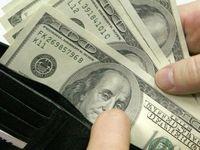 خطر «آربیتراژ» در بازار ارز