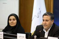 انتقاد به تصویب طرح توسعه مجلس شورای اسلامی/ شهرداری وا داد