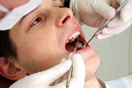 داروی دندانپزشکی ریسک اعتیاد را 15مرتبه افزایش میدهد