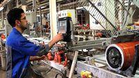 بستههای جدید اشتغال وزارت کار تدوین میشود