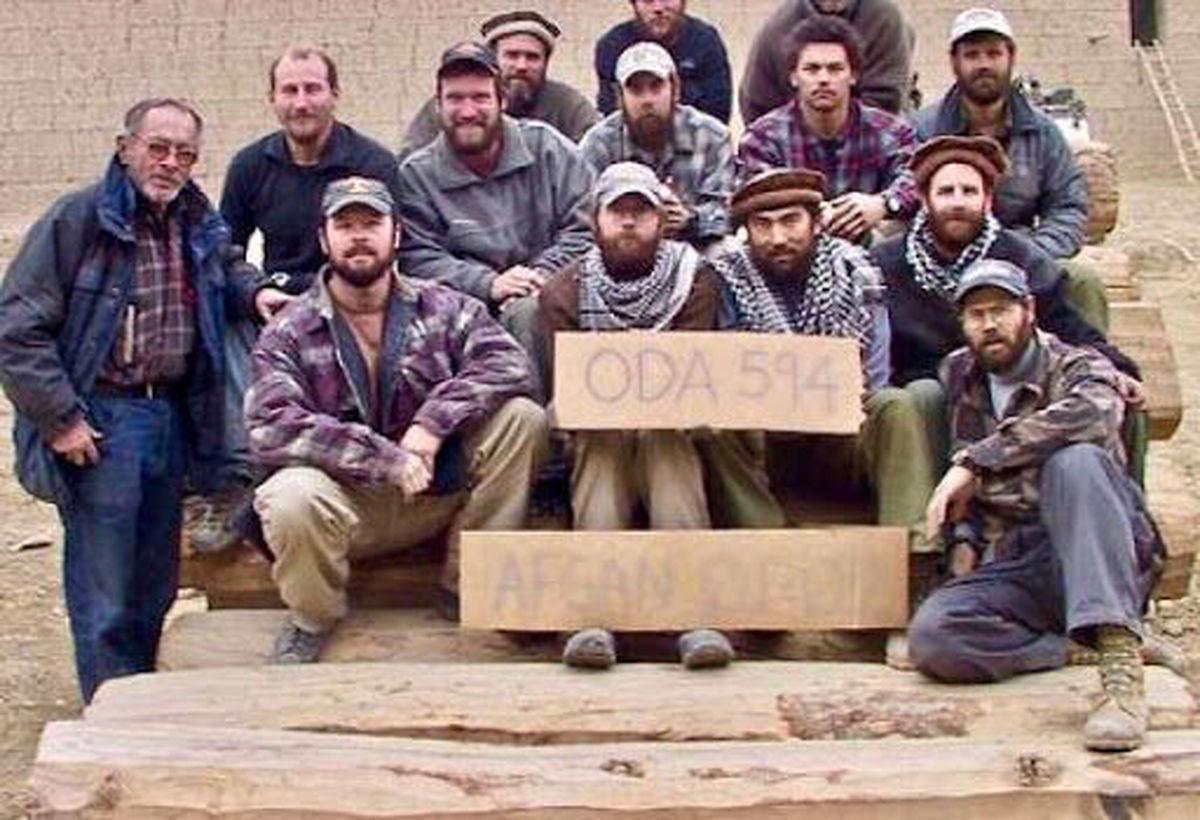سیا جاسوسان خود را از افغانستان خارج کرد