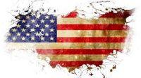 آمریکا، بزرگترین تهدید علیه صلح جهانی