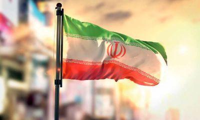 آینده ایران در اوپک در گرو IPC