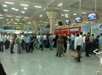 افزایش ۱۸ درصدی پروازهای فرودگاه بین المللی امام خمینی(ره)
