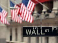 افزایش شاخصهای بورس آمریکا بدون توجه به اعتراضات داخلی