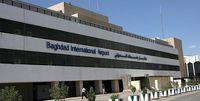 زائران ایرانی در عراق سرگردان شدند