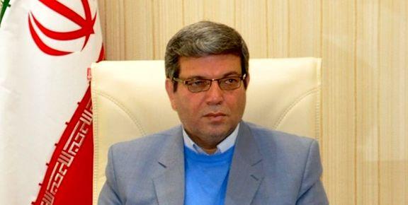 حسینی: تلاش برای برگزاری آزمون استخدامی آموزش و پرورش تا یک ماه آینده