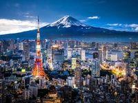 ژاپن ورود اتباع ۱۱۰کشور از جمله ایران را ممنوع کرد