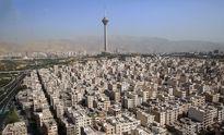 دور باطل سیاستگذاری مسکن در کشور/ نگرانی از تکرار بلایی که مسکن مهر بر سر اقتصاد کشور آورد