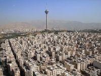 ۲۸.۹درصد تورم اجاره در مناطق شهری/ بالاترین افزایش قیمت طی ۵سال گذشته ثبت شد