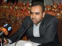 صادرات به عراق کُند شد/ تا ۷۲ساعت دیگر تردد عادی میشود
