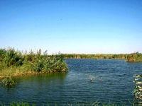 آبگیری دائمی تالاب هورالعظیم تنهاراه کنترل سیلاب خوزستان است