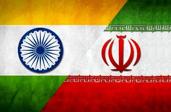 نقلوانتقالات بانکی پاشنه آشیل تجارت خارجی/ هند از بازارهای صادراتی حذف نشده است