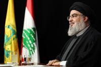 فوری/ دبیر کل حزب الله لبنان ترور شد؟
