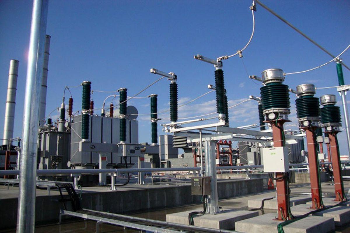 رویدادهای مهم سال 97 در حوزه انرژی