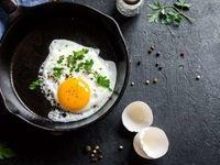 خوراکیهایی که باعث مسمومیت غذایی میشوند