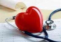 اگر در تنهایی دچار حمله قلبی شدیم چه کنیم؟