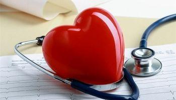 کدهایی برای نگرانی در تپش قلب!