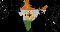 خیز هند برای سبقت از چین