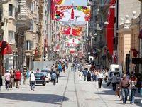 افزایش 88هزار نفری بیکاران ترکیه در یک سال گذشته