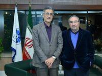 تحقق پیشرفت اقتصاد ایران با تولید ادبیات متکی به بخشخصوصی و توسعه نگاه بلندمدت