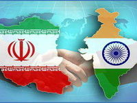 همکاریهای بندری و دریایی ایران و هند توسعه مییابد