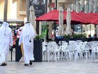 بانک مرکزی امارات از بسته حمایتی 27 میلیارد دلاری خود رونمایی کرد