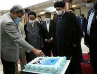 سازمان بهشت زهرا درباره مراسم ۵۰سالگی توضیح داد