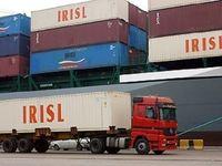 صادرات بیش از ۷میلیارد دلار کالا به ۱۰۰کشور جهان/ رشد 4و 60صدم درصدی وزن کالاهای صادراتی