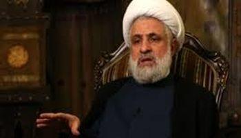 امکان توافق ایران و عربستان وجود دارد