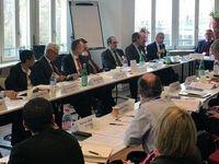 حمایت اتحادیه اروپا از نظارت آژانس بر اجرای تعهدات برجامی ایران
