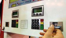 کلاهبرداری با سهمیه بندی بنزین