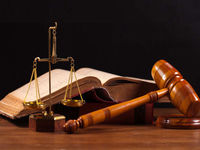 ۳هزار وکیل پرونده مالیاتی ندارند