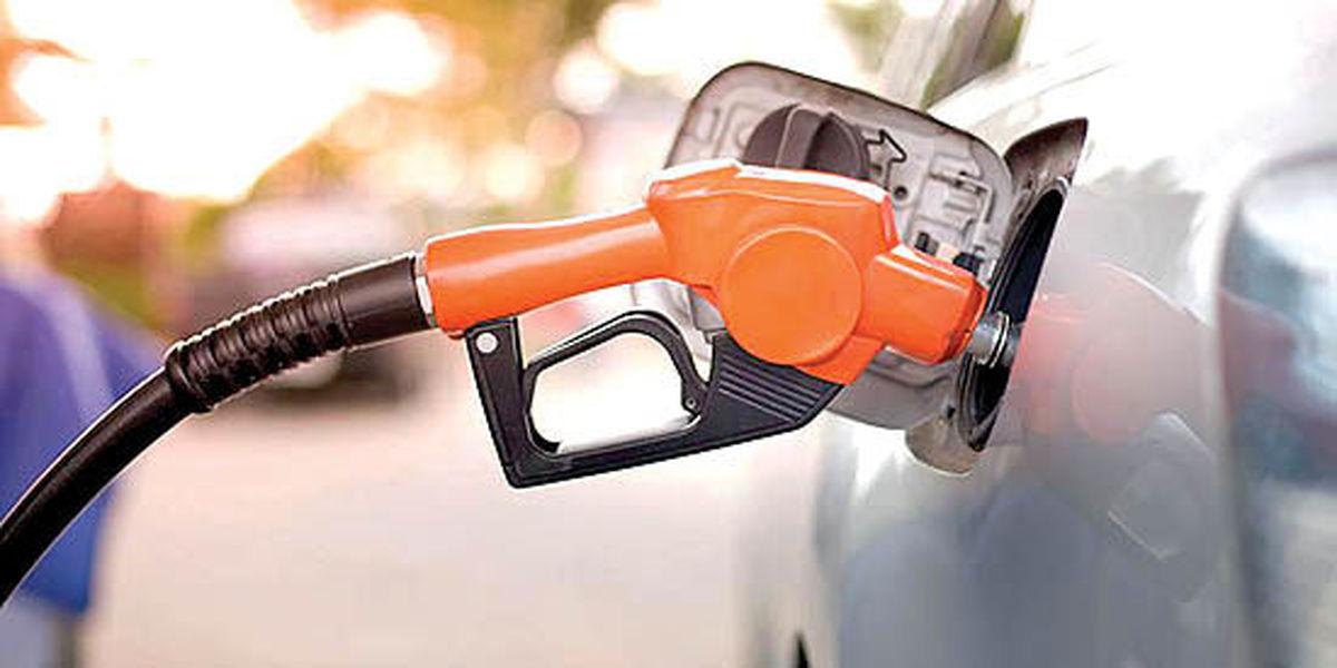 ظرفیت ۳ میلیارد لیتری ذخیره سازی بنزین در کشور