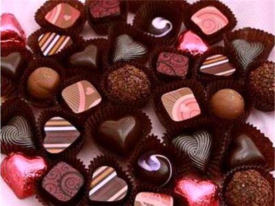 گرانی بیسکویت و شکلات ایرانی در بازار های جهانی