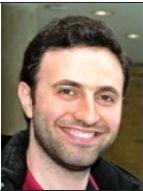 علی متوسلی