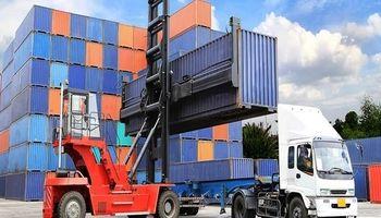 اقلامی که اروپاییها وارداتش را به ایران فراهم خواهند کرد