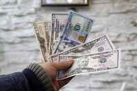 متقاضیان خرید ارز بخوانند!