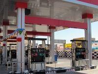 وزیر بهداشت از نظارت بیشتر در پمپ بنزینها خبر داد