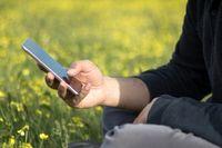 پیامکها اطلاعات شما را فاش میکنند