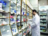 پشت پرده بحرانی شدن صنعت دارو
