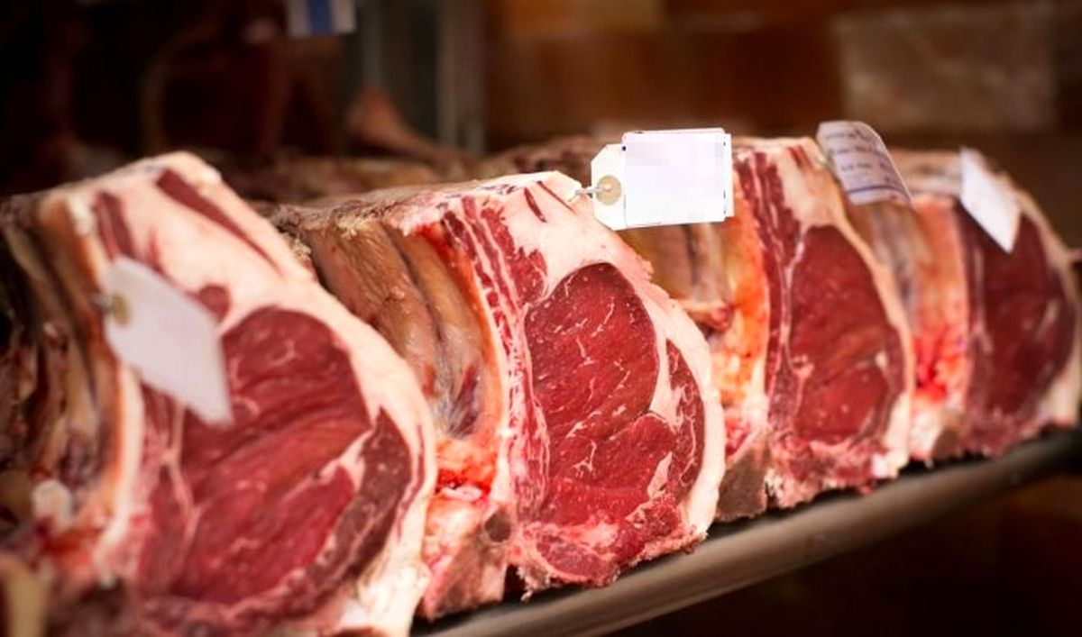 زرنگبازی رستورانها برای گرفتن گوشت سهمیهای!
