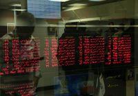 عقب نشینی ۲۵۸واحدی دماسنج بازار سهام/ رکود بورس در سایه ریسکهای سیستماتیک