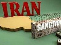 ۲۰ ماه حبس برای فرد متهم به نقض تحریمهای ایران در آمریکا